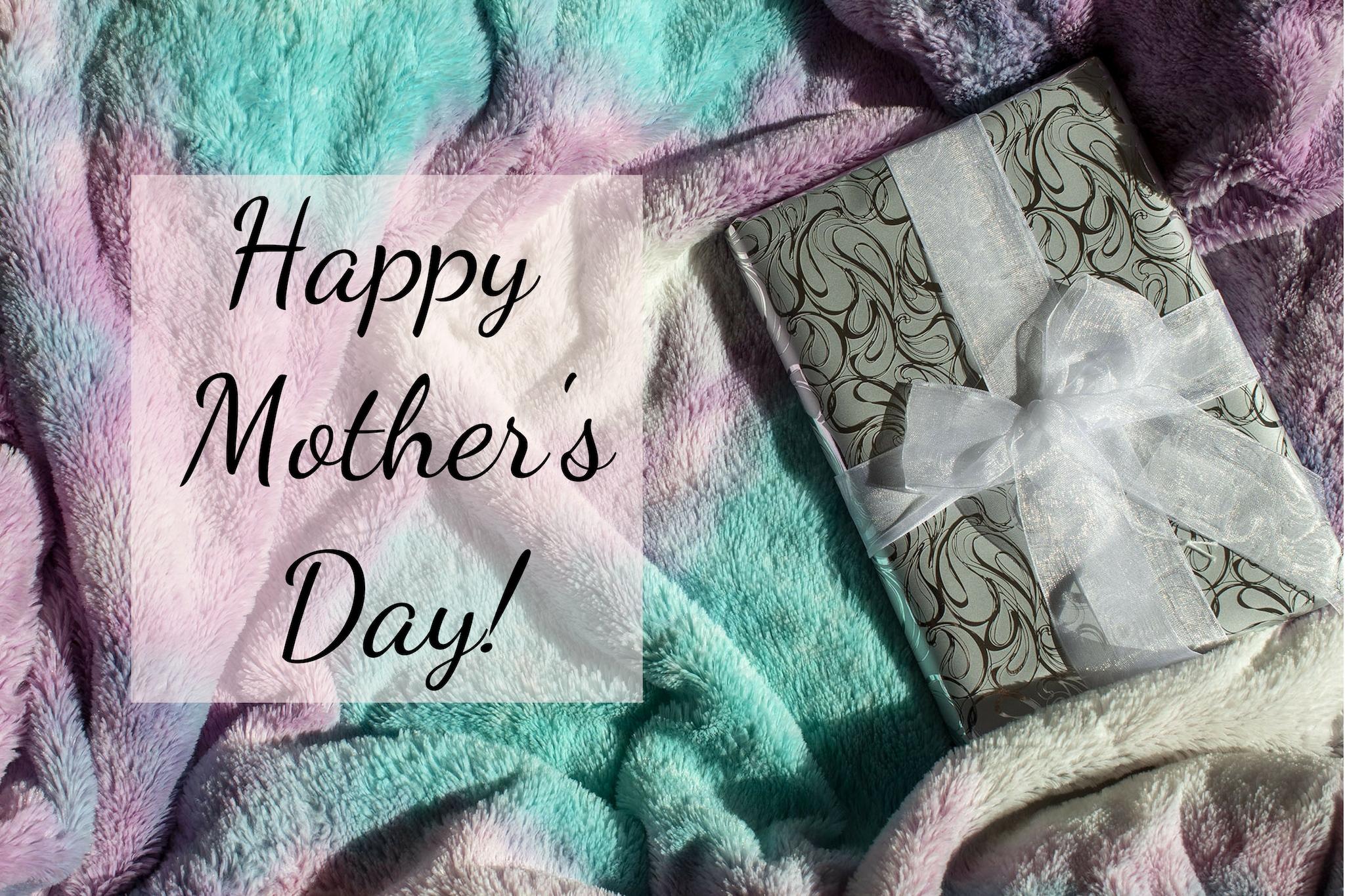 Mother's day gift guide 2019. Read more at https://lukeosaurusandme.co.uk